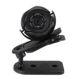 32 ГБ SQ6 LED Micro Авто Видеорегистратор Видеокамера ночного видения Mini HD камера, запись видео