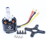 Eaglepower GA2814 KV900 900KV Sin escobillas RC motor 3S-4S para ala fija UAV RC Airplane Racing Drone