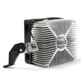 4-контактный радиатор охлаждения радиатора процессора для AMD Разъем AM2 AM3 1A02C3W00 95 Вт