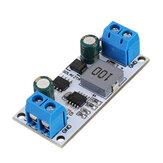 10 sztuk MPPT Panel kontrolera słonecznego Płyta ładująca do 12V DC 1-1000Ah Akumulator kwasowo-ołowiowy UPS Akumulatory samochodowe