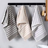 34X74CM Cotton Bath Towel Face Care Hand Cloth Soft Towel
