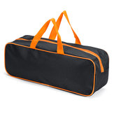 Car Vacuum Cleaner Portable Bag Tool Bag Tool Storage Bag