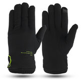 Winddichte Herren Winter Driving Handschuhe Touchscreen Outdoor Skifahren Warm Thermal