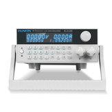 KL5100 / KL5101 / KL5102 / KL5104 / KL5105 110V / 220V 500W Programmierbarer elektronischer DC-Lastlastmesser Batterie Kapazität Innenwiderstandstester 1-500V 0-60A Batterie Tester