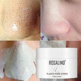 Rosalind Nose Siyah Nokta Sökücü Yüz Derin Temizlik Burun M