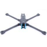 iFlight XL10 V4 Kit de cadre longue portée 47 pouces de 472 mm pour drone de course RC FPV