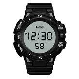 RelojdigitalparahombreHONHX81F-783