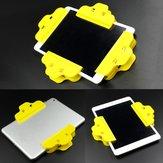 Bakeey Fixação de Fixação de Grampo de Fixação braçadeira Tablet para Celular LCD Ferramenta de Reparo de Tela de Plástico