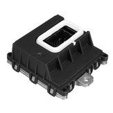 Módulo de unidade de controle de acionamento adaptativo do farol 7189312 63126941634 Para BMW 3 5 7 Series