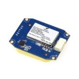 HGLRC M81-5883 Módulo GPS QMC5883 Compass para FPV Racing Drone