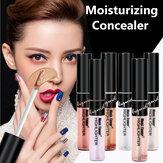 Music Flower Moisturizing Concealer Makeup Concealer Long La