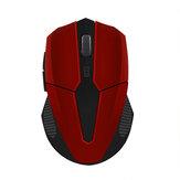 BITAIMOUSE 1600 DPI Kablosuz bluetooth Mouse Ergonomik Optik Bilgisayar Oyun Mouse Ofis PC Laptop için