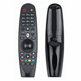 E23890 Sostituzione remoto Controllo per LG Smart TV AM-HR600 AN-MR600