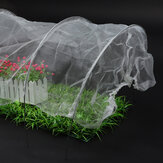 Plant Net Shade Insect Bird Barrier Netting Garden Greenhouse Cover Protect Mesh