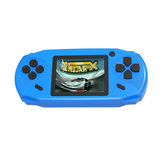 16Bit Biult-in 228 Games Video Handheld Game Console Player