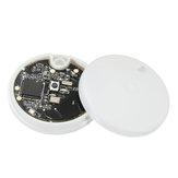 3 piezas NRF51822 Módulo de baliza Bluetooth Módulo de posicionamiento RSSI Geekcreit para Arduino - productos que funcionan con placas oficiales Arduino