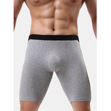 Sport Breathable Underwear