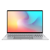 Teclast F15 Laptop 15.6 inch Intel N4100 8GB 256GB SSD 15mm Tebal 41.8Wh Baterai Backlit Notebook