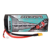 Gaoneng GNB 11.1V 6500mAh 110C 3S Lipo Battery XT60 Plug for RC Car