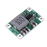 3pcs Mini 5A DC-DC Converter Step Down Module Voltage Regulator Buck Board 4.5V-18V to 3.3V
