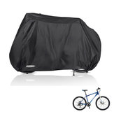 200x70x110cm Bike Cover Outdoor Waterproof Dustproof UV Resistant Bicycle Protector For 29inch Bike