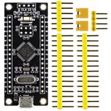 OPEN-SMART Cortex-M3 STM32F103C8T6 STM32 Development Board On-board SWD Interface Support Programmed with ST-LINK V2