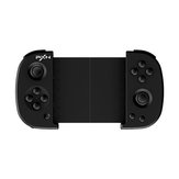 PXN PXN-P30 bluetooth Wireless Gamepad Stretchable Game Controller Joystick for iOS Android for PUBG Mobile Games