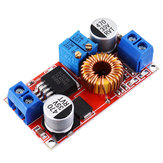 5pcs DC-DC 5-32V to 0.8-30V Power Supply Step Down Module Adjustable Buck Regulator 5A Constant LED Driver Battery Charging Voltage Board