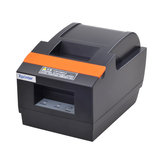 Xprinter XP-Q90EC USB Receipt Label Thermal Printer