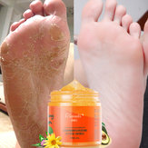 Foot Scrub Exfoliating Cream