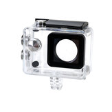 i60+ Camera Waterproof Case Compatible With ThiEYE i60+ And i60e Support IP68 Waterproof Level