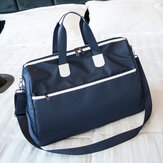 Outdoor Travel Sports Luggage Suitcase Bag Leisure Large Capacity Fitness Bag For Man Women