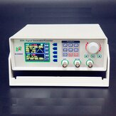 QLS2800 Functional Signal Generator/Signal Source/Frequency Meter/Counter/Pulse Generator/Band Communication