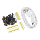 Pyboard MicroPython Uses python3 STM32F405 Core Board PYB1.1 STM32 Development Board