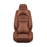 Coprisedile per auto 65x55x25cm Four Seasons Five Seats Car General
