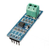 5V MAX485 TTL To RS485 Converter Module Board