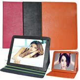 Folio PU Leather Folding Stand Case Cover For Chuwi V99 Tablet
