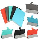 Tri-fold Ultra Thin Folio PU Leather Case For Chuwi V88 V88S