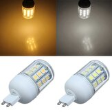 G9 LED Bulb 3W White/Warm White 27 SMD5050 LED Corn Light 220V