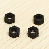 Wltoys A949 A959 A969 A979 RC Car Parts Hexagon Wheel Seat A949-11
