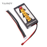 Tarot Para Board TL2716 Lipo Parallel Charger Charging Board XT60 pro version