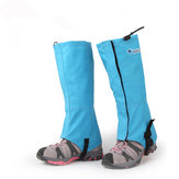 Bluefield Hiking Hunting Waterproof Ski Snow Gaiters