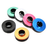 52mm Polarizer CPL Filter Lens Protector For GoPro Hero 3 3+ Camera