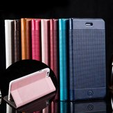 Luxury Wallet Slim Flip Stand Skin Case Cover For iPhone 6 4.7Inch