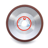 100mm Diamond Grinding Wheel Cup 180 Grit Cutter Grinder