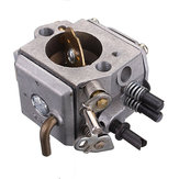 Chain Saw Carb Carburetor para ZAMA STIHL 029 039 MS 290 310 390