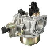 Carburador ajustável para honda 13hp GX390 com juntas