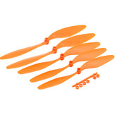 GWS EP 9047 8043 1047 Propeller High Efficiency Slow Fly Prop 1pc