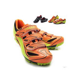 Mountain Bike Bicycle Shoes MTB Cycling Shoes Sports Shoes Sneakers
