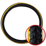 CHAOYANG H-5120 Bikes Bicycles Colorful Cover Tube Tire 26*1.95 MTB Soft Rim